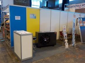 Expo Zlín III/2015