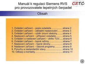 Manuál Siemens_náhled