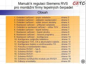 Manuál Siemens_montážní firmy_náhled