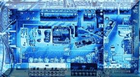 Siemens RVS